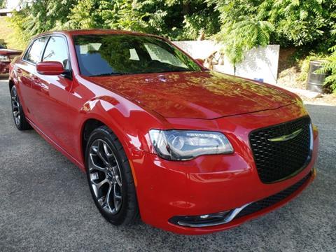 Mcadenville Motors Inventory >> Cars For Sale In Gastonia Nc Mcadenville Motors
