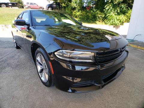 Mcadenville Motors Inventory >> Dodge Charger For Sale In Gastonia Nc Mcadenville Motors