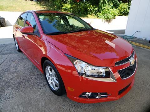 Mcadenville Motors Inventory >> Chevrolet For Sale In Gastonia Nc Mcadenville Motors