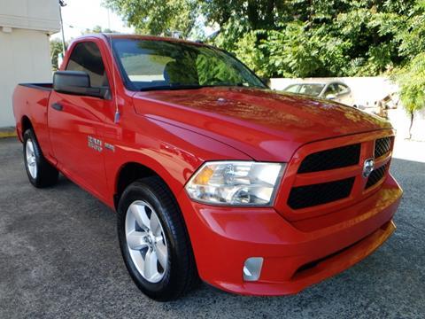 Mcadenville Motors Inventory >> Mcadenville Motors Car Dealer In Gastonia Nc