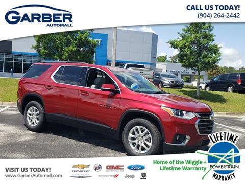Motor Mall Jacksonville Fl >> Used Cars Green Cove Springs Chrysler Cars Chrysler Dealer