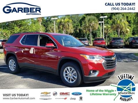 Garber Auto Mall >> Garber Auto Mall Used Cars Green Cove Springs Fl Dealer