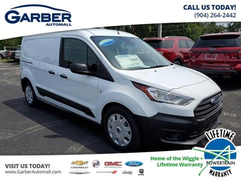 Garber Auto Mall >> Garber Auto Mall Green Cove Springs Fl Inventory Listings