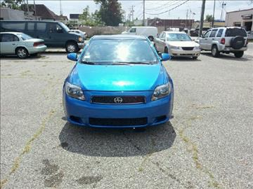 2010 Scion tC for sale in South Bend, IN