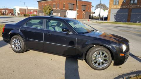 2007 Chrysler 300 for sale in South Bend, IN