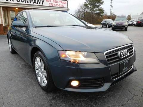 sale orange premium county for in park used fl car available vip orlando cvt audi kissimmee clermont fronttrak winter sdn