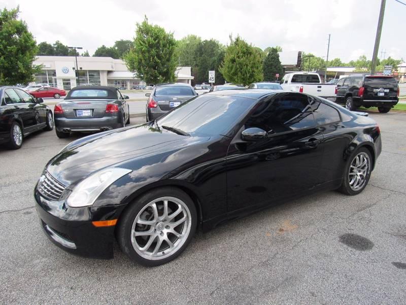 North Georgia Auto Brokers - Used Cars - Snellville GA Dealer