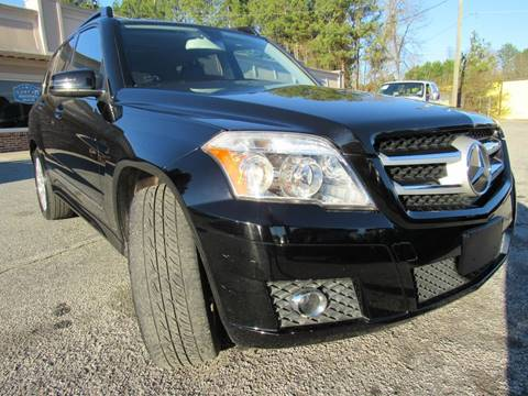 2012 Mercedes Benz Glk For Sale In Ames Ia Carsforsale Com