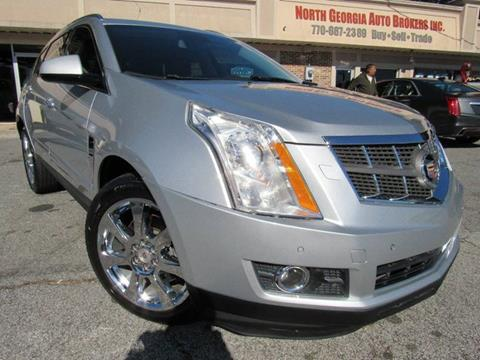 North Georgia Auto Brokers >> Cars For Sale In Snellville Ga North Georgia Auto Brokers