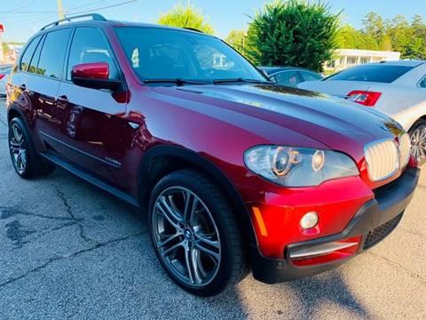 North Georgia Auto Brokers >> Bmw X5 For Sale In Snellville Ga North Georgia Auto Brokers