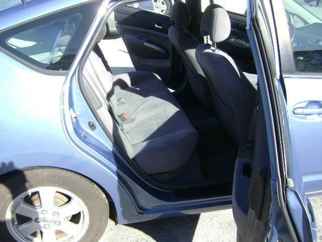 2007 Toyota Prius 4dr Hatchback - Macon GA