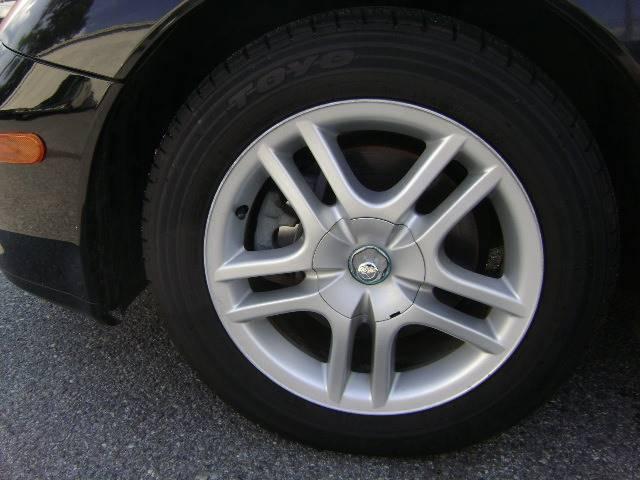 2001 Toyota Celica GT 2dr Hatchback - Macon GA
