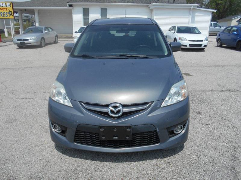 Terre Haute Car Dealerships >> Sebastian Auto Sales Inc Used Cars Terre Haute In Dealer