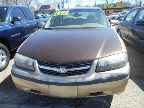 Cheap Used Cars In Terre Haute