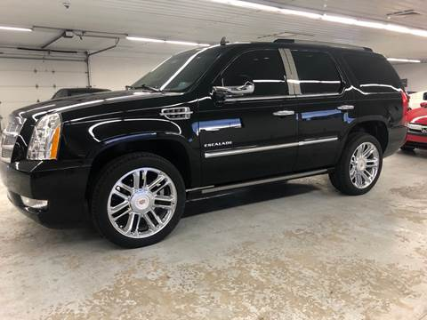 2014 Cadillac Escalade For Sale >> 2014 Cadillac Escalade For Sale In Fayetteville Pa