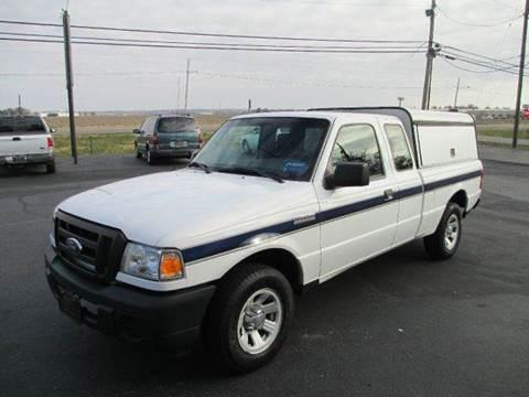 Bobs Auto Sales >> Ford Used Cars Pickup Trucks For Sale Pontoon Beach Bob S