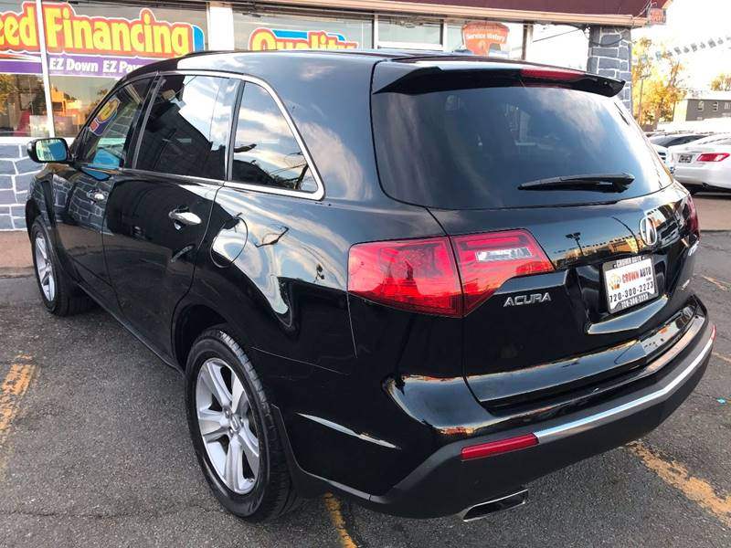 photos articles makes p arrived bestcarmag informations advance acura mdx has com