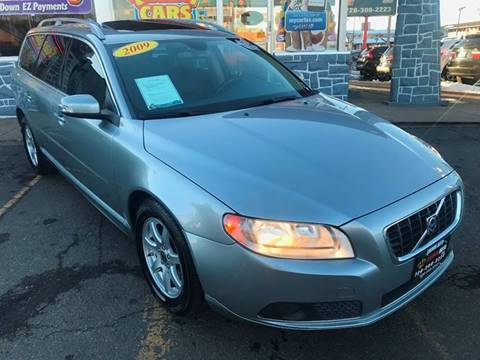 2009 Volvo V70 for sale in Denver, CO