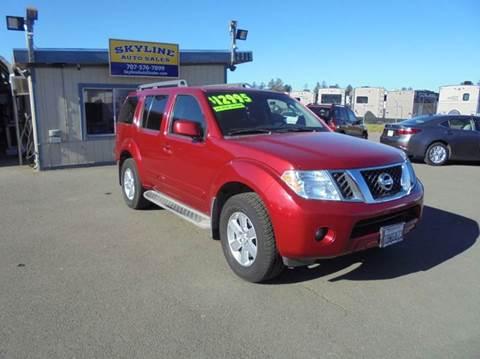 Used Cars Santa Rosa Used Pickup Trucks Bodega Bay CA Petaluma CA ...