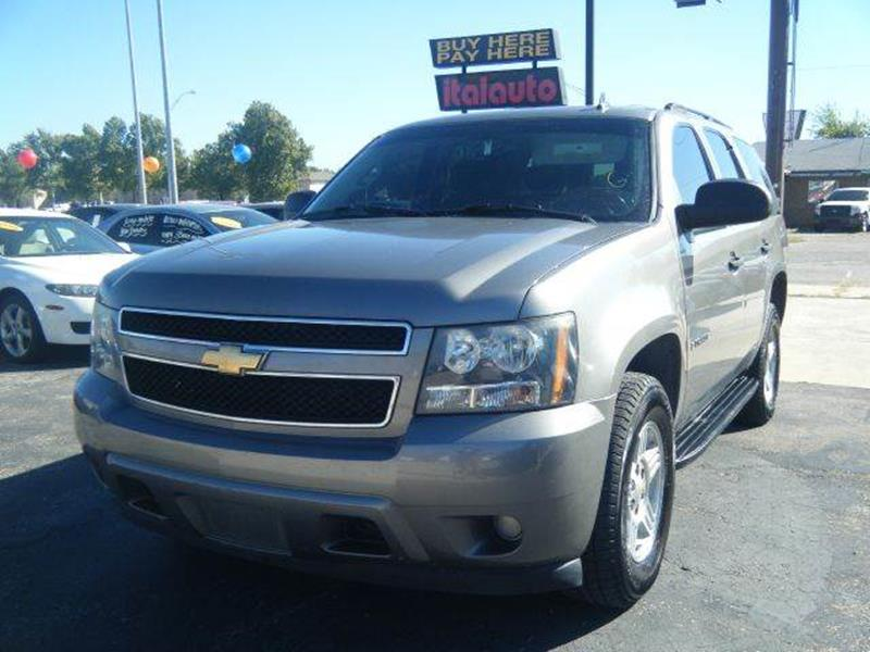 brunswick recently ls tahoe to for serviced east chevrolet exclamation priced nj sell used sale suv