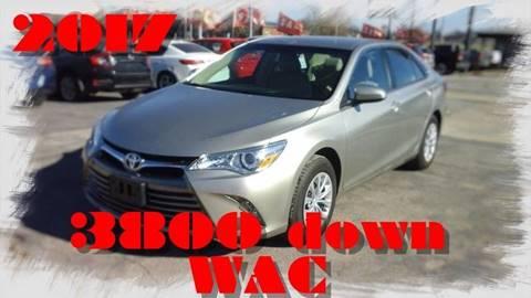 Ital Auto Okc >> Ital Auto Oklahoma City Ok Inventory Listings