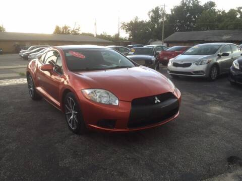 Ital Auto Okc >> Hatchback For Sale In Oklahoma City Ok Ital Auto