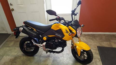 motorcycles scooters for sale in oklahoma city ok. Black Bedroom Furniture Sets. Home Design Ideas