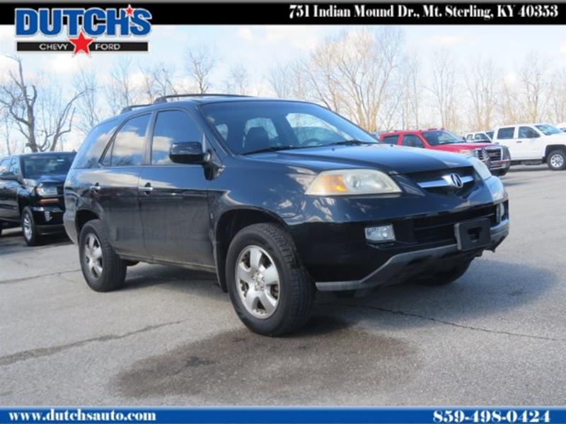 fl mdx in motors inventory navi at for res details acura w miami la sale touring