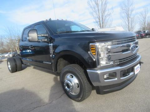 2019 Ford F-350 Super Duty for sale in Mt Sterling, KY