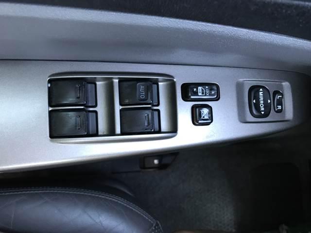2008 Toyota Prius Standard 4dr Hatchback - Winter Springs FL