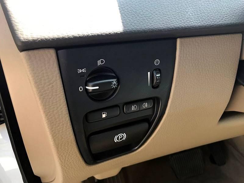 2010 Volvo XC90 3.2 4dr SUV - Winter Springs FL