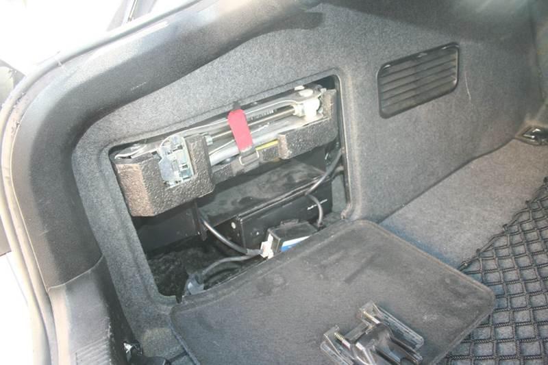 2000 Audi A6 AWD 4.2 quattro 4dr Sedan - Westland MI