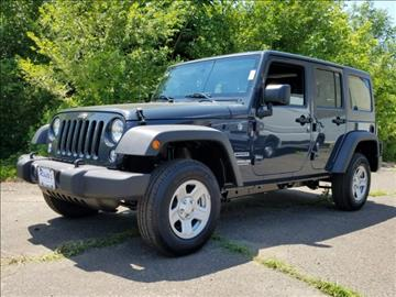 jeep wrangler for sale new jersey. Black Bedroom Furniture Sets. Home Design Ideas