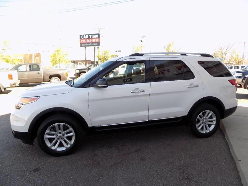 xlt in suv brothers ford milwaukee hansen explorer veh wi