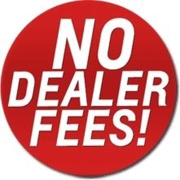 2008 Jeep Wrangler Unlimited for sale in Dawsonville, GA