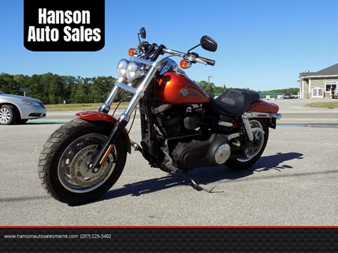 harley davidson for sale in maine. Black Bedroom Furniture Sets. Home Design Ideas