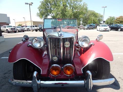 Jack Miller Auto Plaza >> Used Cars Kansas City Auto Financing Edwardsville KS Independence MO JACK MILLER AUTO PLAZA LLC