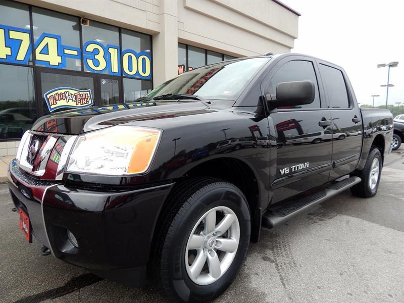 JACK MILLER AUTO PLAZA LLC   Used Cars   Kansas City MO Dealer