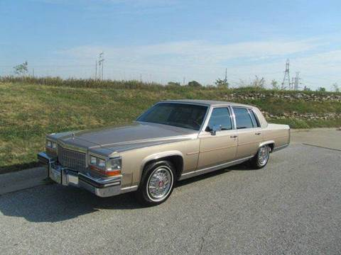 for find on listings c sale classiccars thumb fleetwood cadillac special com