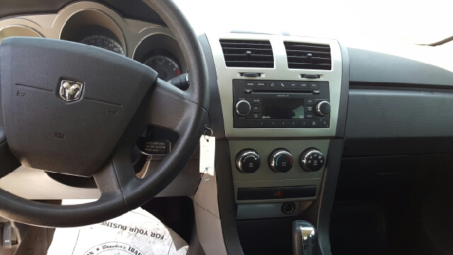 2010 Dodge Avenger SXT 4dr Sedan - Twin Falls ID