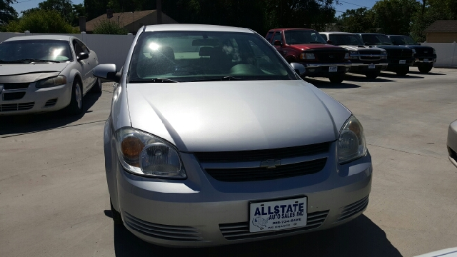 2008 Chevrolet Cobalt LT 4dr Sedan - Twin Falls ID