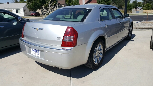2006 Chrysler 300 C 4dr Sedan - Twin Falls ID