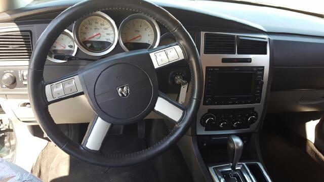 2006 Dodge Charger RT 4dr Sedan - Twin Falls ID