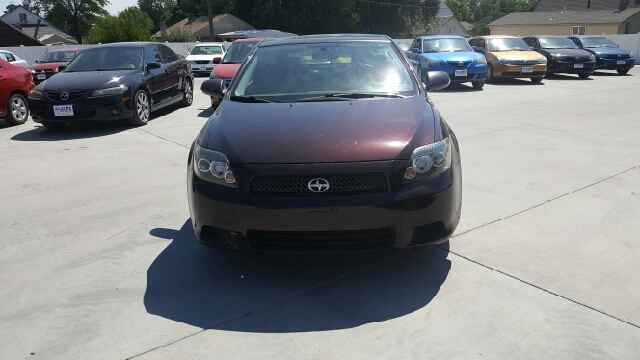 2008 Scion tC  - Twin Falls ID