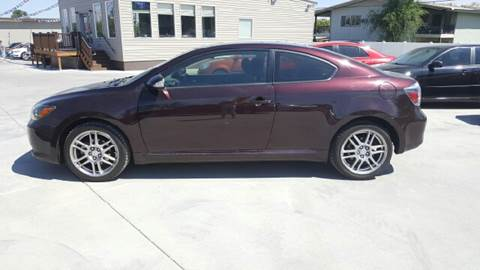 2008 Scion tC for sale in Twin Falls, ID