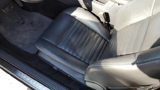 2013 Dodge Challenger R/T Plus (image 9)