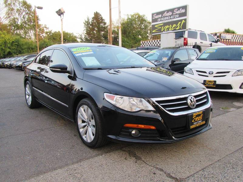 volkswagen cc sport auto at in sale seattle motive for details sales inventory wa
