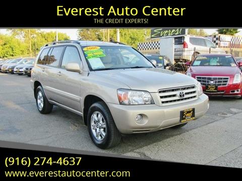Cars For Sale Sacramento Bad Credit