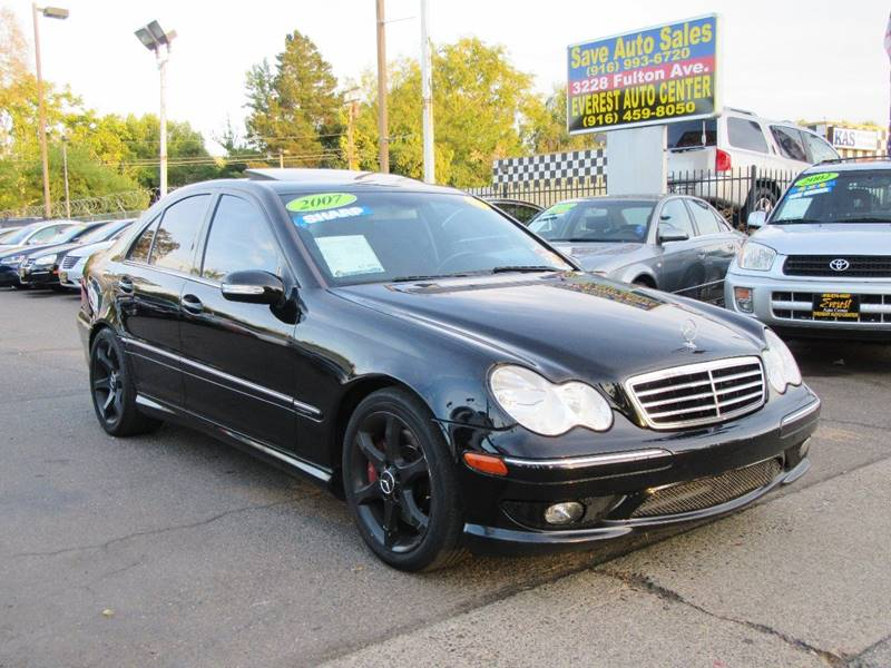 benz kloof c sports kwazulu durban natal evolution tronic mercedes coup cars class coupe