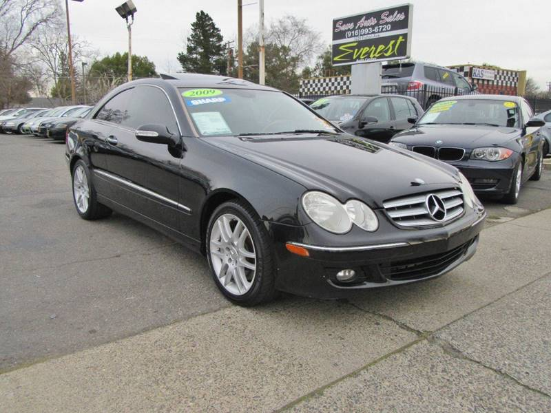 benz mercedes free clk owners download workshop manual